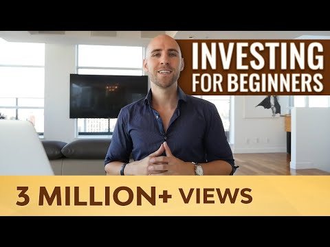 mp4 Idiots Guide To Investing, download Idiots Guide To Investing video klip Idiots Guide To Investing