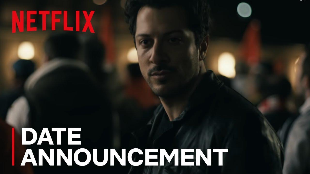 Estrenos Netflix Espana En Diciembre 2018 Nuevas Series Peliculas