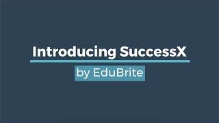 EduBrite video