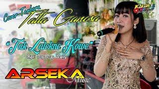 Download lagu Tak Lalekne Kowe Tatta Ganosa Mp3