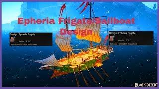 materiales epheria sailboat - 免费在线视频最佳电影电视节目