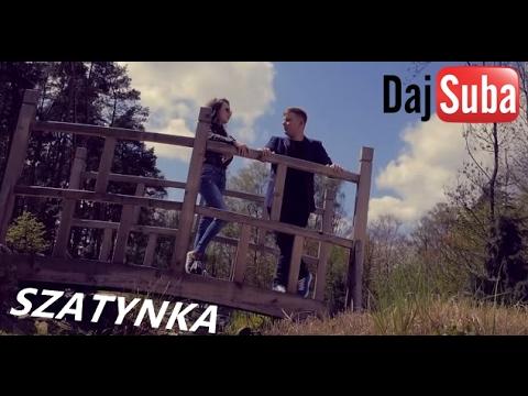 LP - BARTOSZ JAGIELSKI — SZATYNKA  (Official Video Clip NOWOŚĆ  HIT 2016)