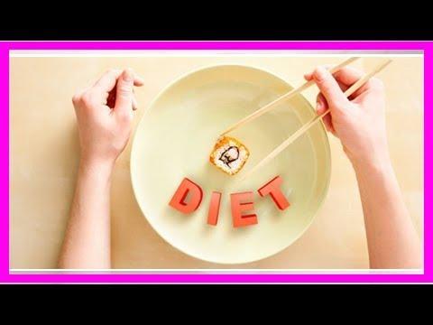 Waktu untuk menurunkan berat badan dengan musim panas
