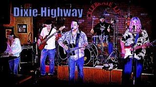 Dixie Highway - #2