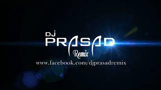 Tumhe Apna Banane Ka (Hate Story 3)- DJ Prasad Remix Download link in Description