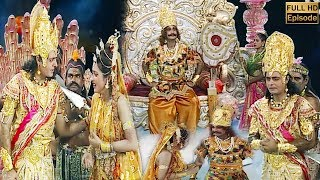 Episode 75 | Om Namah Shivay