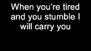 Westlife - No More Heroes (With Lyrics)