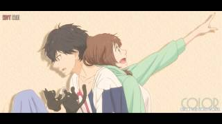 【Envy】 Color 【CHiCO with HoneyWorks】