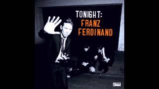 Lucid Dreams - Franz Ferdinand (Both Versions)