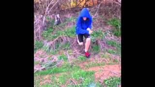 Doctor Stalker- Christian Beadles Music Video