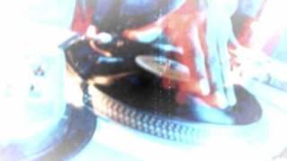 Painkiller - Dj Shadow vs Depeche mode (remix)