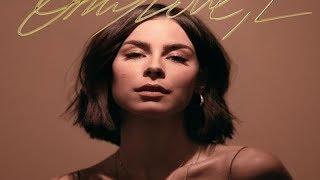 Lena - Thank You (Neuer Song + LYRICS) musik news