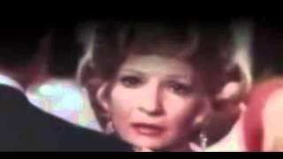 تحميل و مشاهدة اغنية صابرين للفنانة شادية (صوت مصر) MP3