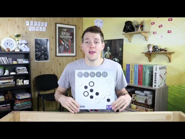 Gry planszowe uWookiego - YouTube - embed cp3_4Lh32Lw