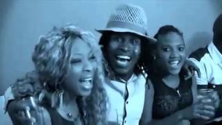 DJ Bax ft Lihle Ngongoma   Kuvutha Amalangabi