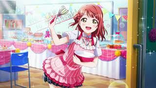 Ayumu Uehara Theme (Story Mode) | Love Live! School Idol Festival ALL STARS OST