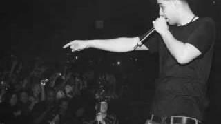 Drake King Leon