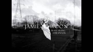 """Video thumbnail of """"Jamie Woon - Wayfaring Stranger (Burial Remix)"""""""