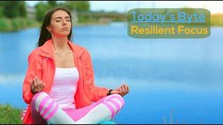 Resilient Focus