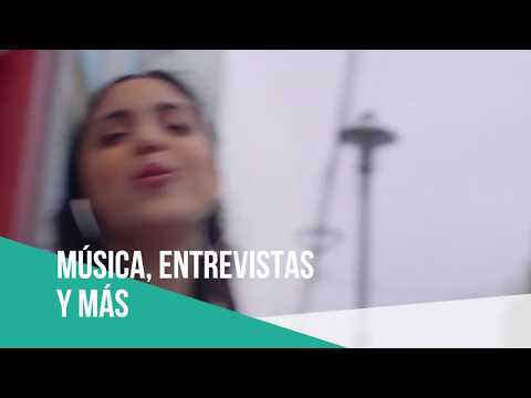 video Emporio UCVTV