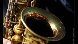 Without You - Sax Instrumental by Freddy Just
