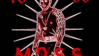 113 Bars by Beast 1333 (Templars of Hip Hop)