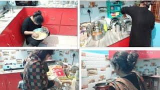 #Dehradun vlogger Rashmi Sharma...समय बेशक लगे लेकिन चीजें सही होनी चाहिए....