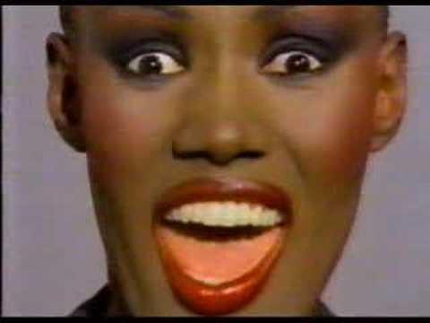 Female black singer. 80s/90s. Who?   Yahoo Answers