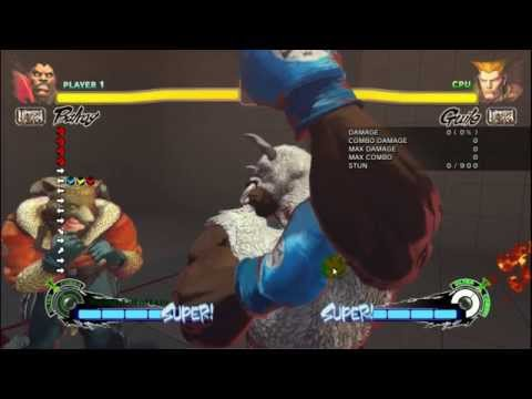 ultra street fighter 4 omega patch download