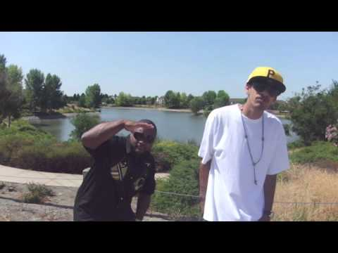 """WEST LIVIN""  ***OFFICIAL MUSIC VIDEO*** SIXX FIGGAZ"