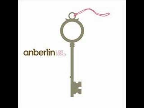 Enjoy the Silence (Song) by Anberlin