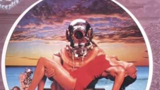 10cc - The Things We Do for Love (Extended Version)