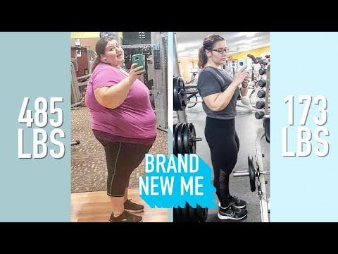 Pierderea în greutate rapper