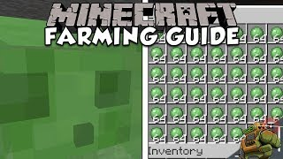 minecraft 1 14 slime chunk finder - TH-Clip