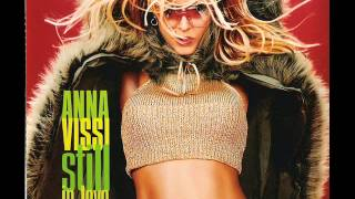 ANNA VISSI STILL IN LOVE WITH YOU soda club mix