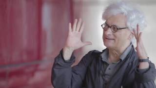 Franco 'Bifo' Berardi about digital labor conditions