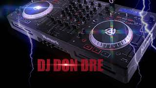 virtual dj dancehall sound effects free download - TH-Clip
