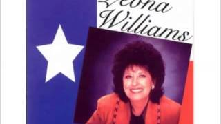 Leona Williams - Goodbyes Come Hard For Me
