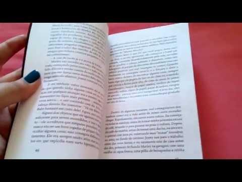 Review Livro Marley e Eu - edi��o econ�mica