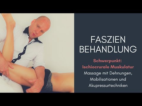 Diagnose und Behandlung von Kniegelenk in Moskau