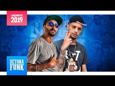 MC Mano Osso e MC RF3 - Poupa Pra Pula (Prod. DJ RF3)