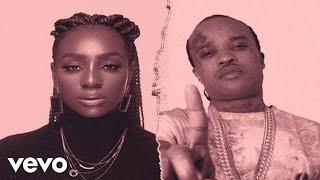 Tommy Lee Sparta, GoodGirl LA - Bless Me (Jamaica Remix) (Official Lyric Video)
