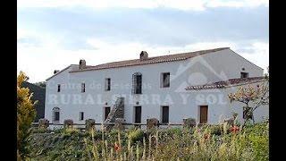 Video del alojamiento Casas Rurales Cortijo Leontino