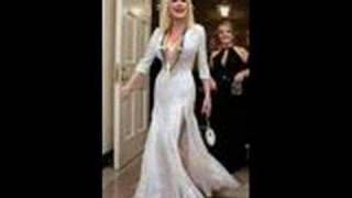 Dolly Parton  Mama Say A Prayer