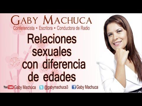Sofía Rotaru videos porno sexo