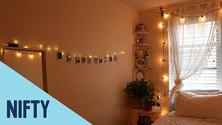 How To Make Your Bedroom A Sanctuary