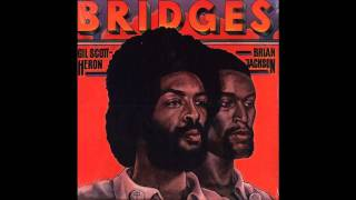 """Video thumbnail of """"Gil Scott Heron - We almost Lost Detroit"""""""