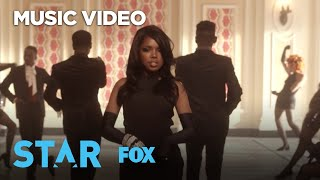 """""""Ain't Thinkin About You"""" (official video) ft. Jude Demorest, Ryan Destiny & Brittany O'Grady"""