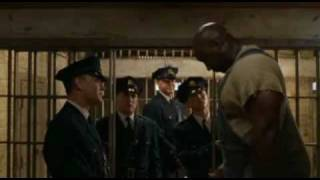 "Green Mile to ""Seasons to Cycles"" -10 years"