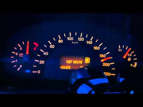 Audi das Synthesebenzin